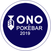 ONO POKE BAR